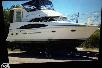 Carver Yachts 396 Motor Yacht for sale in United States of America for $89,900 (£70,573)