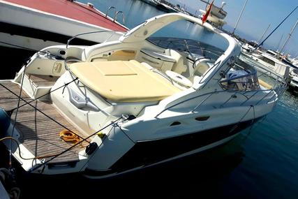 Cranchi Endurance 41 for sale in Spain for €94,000 (£84,319)