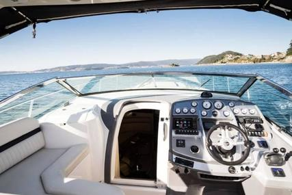 Monterey 350 Sport Yacht for sale in Spain for €1,250,000 (£1,144,322)