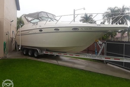 Maxum 34 for sale in United States of America for $32,300 (£25,900)