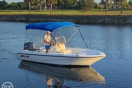 Polar 1900 cc for sale in United States of America for $12,750 (£10,494)