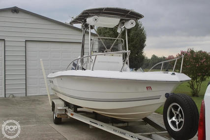Sea Pro 190 CC for sale in United States of America for $18,500 (£14,078)