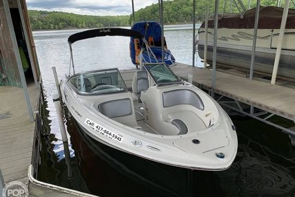Sea Ray 205 Sport for sale in United States of America for $18,900 (£15,183)