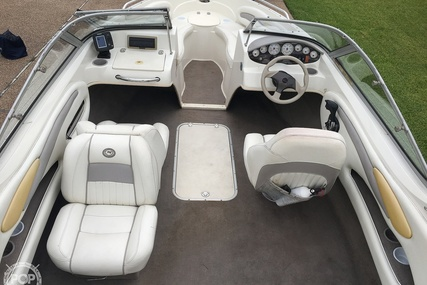 Stingray 195LS for sale in United States of America for $18,750 (£15,305)