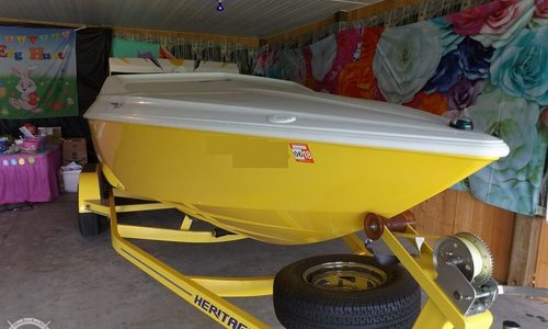 Image of Baja 20 Outlaw for sale in United States of America for $27,800 (£20,096) Cordova, South Carolina, United States of America