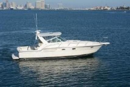 Tiara Express Cruiser for sale in United States of America for $118,500 (£94,557)