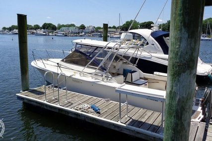 Phoenix 27 for sale in United States of America for $17,500 (£13,964)