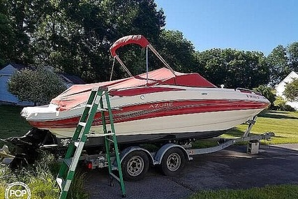 Bennington 24 for sale in United States of America for $24,250 (£19,350)