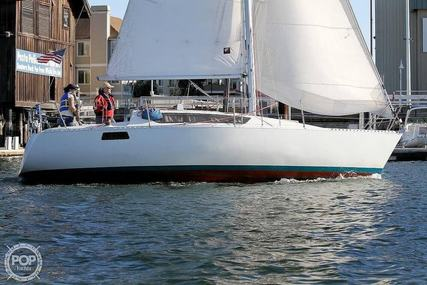 Elite Yachts 29 for sale in United States of America for $21,000 (£16,757)