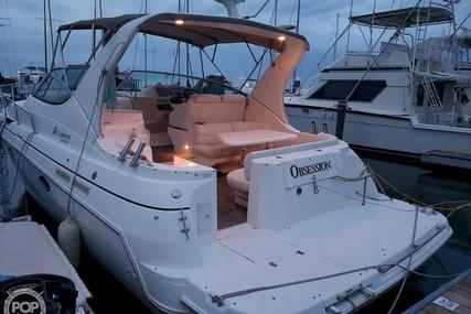 Cruisers Yachts 3375 Esprit for sale in United States of America for $32,500 (£26,060)