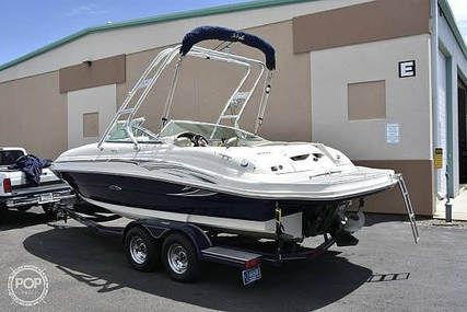 Sea Ray 23 for sale in United States of America for $34,700 (£27,689)