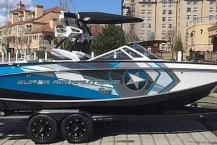 Nautique 23 for sale in United States of America for $77,800 (£62,384)