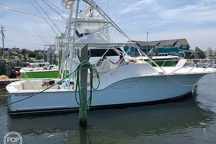 OUT ISLAND YACHTS 38 for sale in United States of America for $244,500 (£195,099)