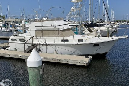 Carver Yachts 3607 Aft Cabin for sale in United States of America for $28,000 (£22,452)