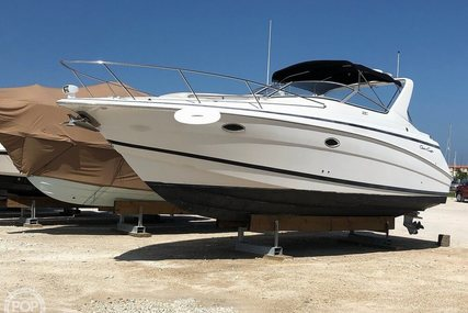 Chris-Craft 320 Express for sale in United States of America for $38,900 (£31,192)
