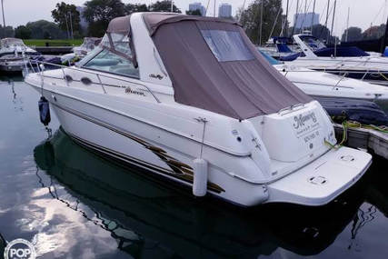 Sea Ray 290 Sundancer for sale in United States of America for $20,999 (£16,143)