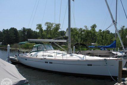 Beneteau Oceanis 423 for sale in United States of America for $150,000 (£122,712)