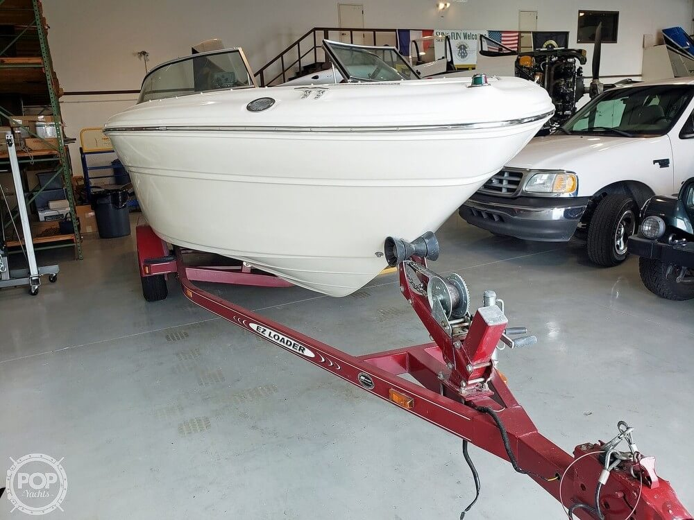 sea ray 210 bow rider for sale in united states of america for 21 250 17 176