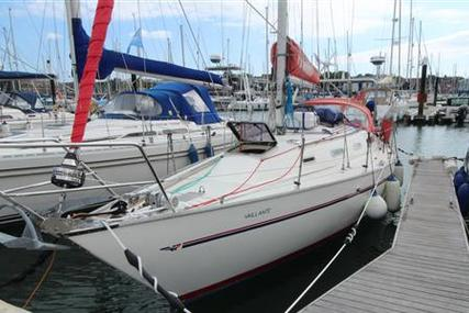 Sadler 34 for sale in United Kingdom for £26,000