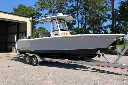 Sea Hunt Gamefish 27 for sale in United States of America for $129,900 (£103,800)