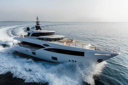 Majesty 100 for sale in United States of America for $9,900,000 (£7,938,290)