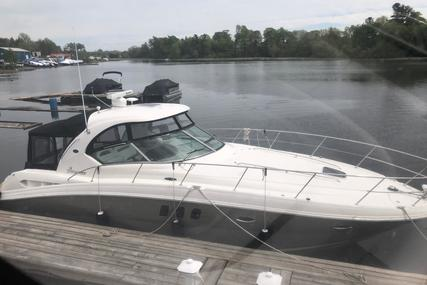 Sea Ray 38 Sundancer for sale in  for P.O.A.