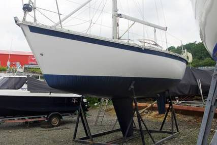 Gib Sea Gibsea 90 for sale in United Kingdom for £8,500