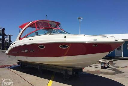 Chaparral 275 SSI for sale in United States of America for $53,800 (£40,924)