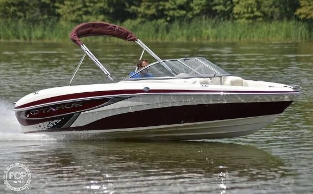 Tahoe 19 for sale in United States of America for $15,000