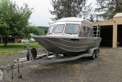 Motion Marine 22 for sale in United States of America for 24 400 $ (19 342 £)
