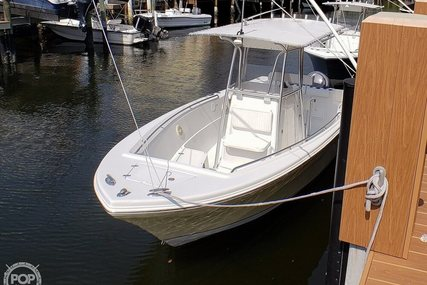 Sailfish 236 CC for sale in United States of America for $37,800 (£30,163)