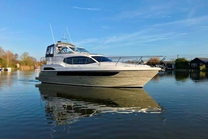Haines 400 for sale in United Kingdom for £433,054