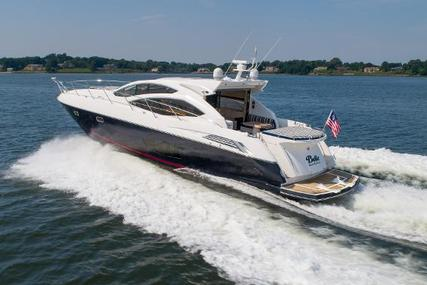 Sunseeker Predator 64 for sale in United States of America for $879,000 (£701,399)