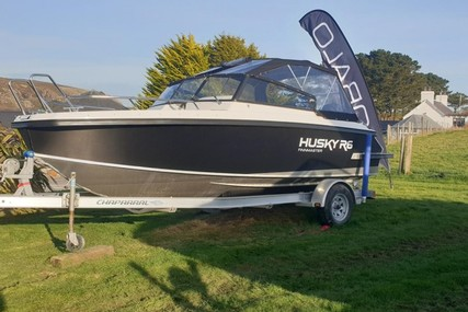 Finnmaster r series R6 for sale in United Kingdom for £41,995