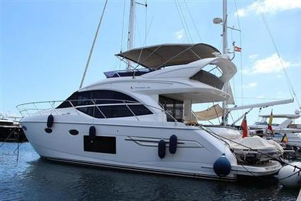 Princess 49 for sale in Spain for £784,995