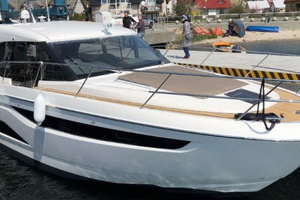 Bavaria Yachts R40 Coupe for sale in Germany for €399,000 (£358,674)