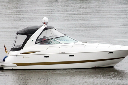 Cruisers Yachts 3672 Express for sale in Germany for €119,800 (£108,167)