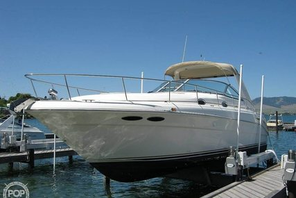 Sea Ray 340 Sundancer for sale in United States of America for $54,500 (£44,998)