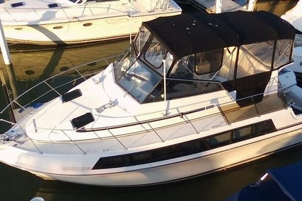 Carver Yachts 3297 Mariner for sale in United States of America for $29,900 (£23,975)