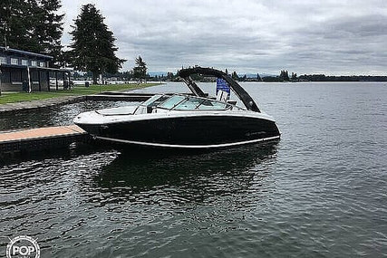 Regal 22 FasDeck for sale in United States of America for $85,600 (£68,904)