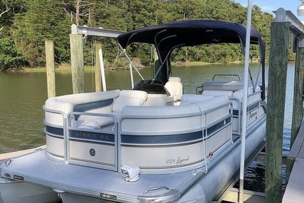 Premier Pontoons 22 for sale in United States of America for $29,300 (£23,380)