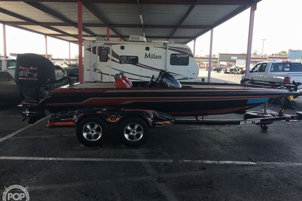 Skeeter FX20 for sale in United States of America for $32,300 (£25,774)