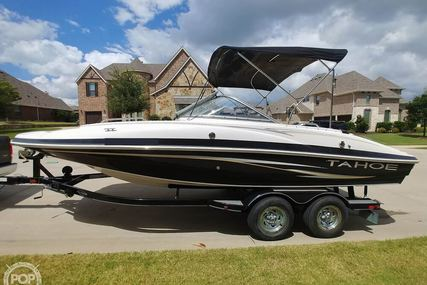 Tahoe 216 WT for sale in United States of America for $19,999 (£16,037)