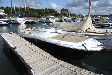 Jeanneau Cap Camarat 7.5 WA for sale in United Kingdom for £32,950