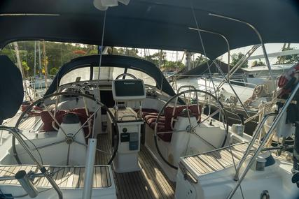 Bavaria Yachts 46 Cruiser for sale in Grenada for 120,000 $ (95,754 £)