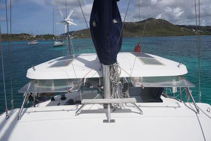 Broadblue 385 for sale in Grenada for $249,000 (£203,631)