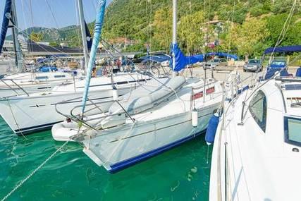 Jeanneau 31 Sun Odyssey for sale in Greece for £16,000
