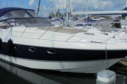 Fairline Targa 40 for sale in United Kingdom for £124,950