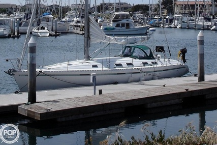 Beneteau 45 for sale in United States of America for $104,900 (£83,705)