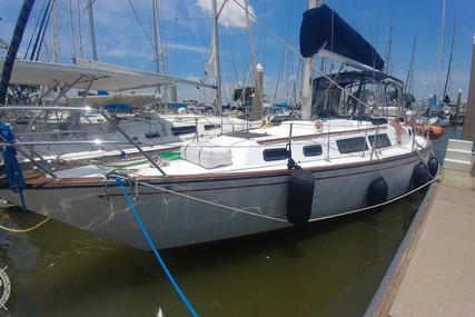S2 Yachts for sale in United States of America for $39,500 (£31,594)